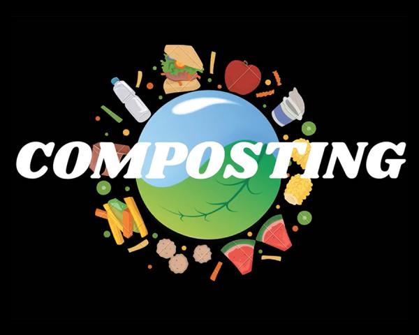 composting icon