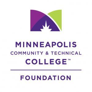 Minneapolis College Foundation Logo