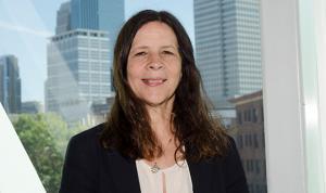 Nanette Missaghi